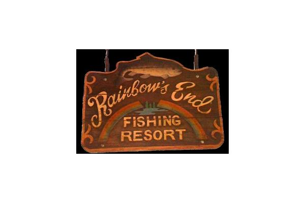 Rainbow's End Resort