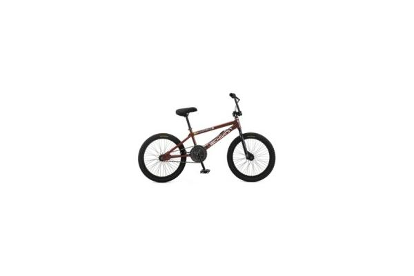 Kids Bike :$5hr.$15 half day.$20 full day