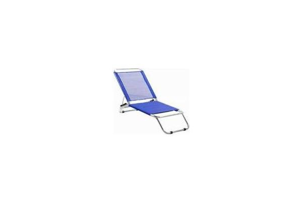 Beach Chair : $8 full day