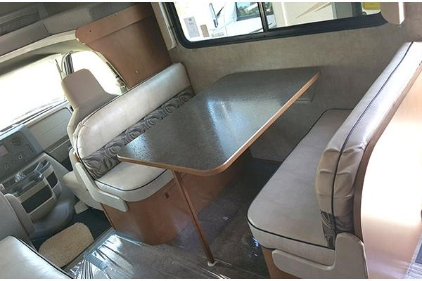 Ace RV Sales and Rentals