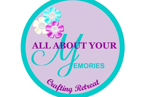 All About Your Memories LLC