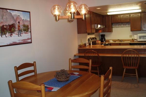 Arizona Vacation Rental Homes