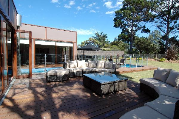 Sorrento Luxury - Boroondara