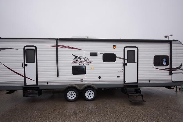 Boise Family RV, LLC