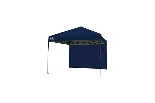 10' x 10' Tent Canopy Shade
