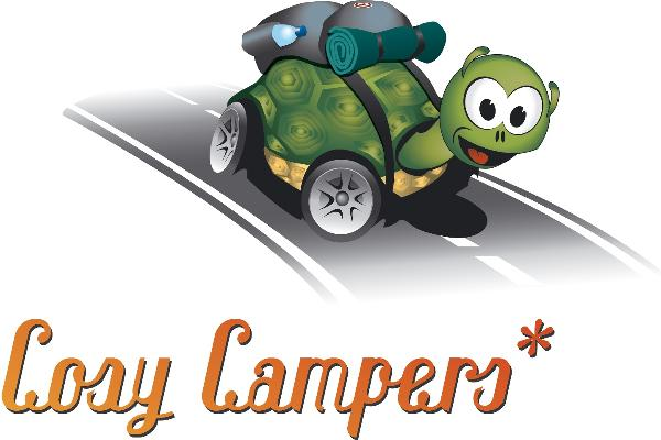Cosy Campers Rental Services