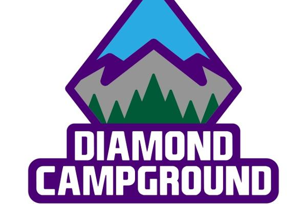 Diamond Campground Inc