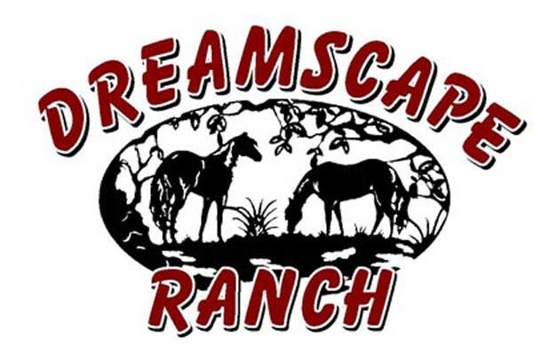 Dreamscape Ranch