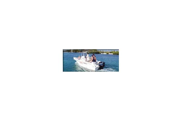 Excursions of Key West