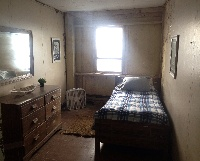 Bodie Island Room (single)