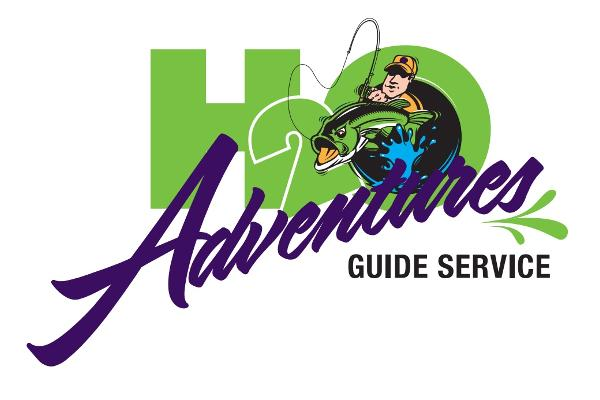 H2O Adventures Guide Service