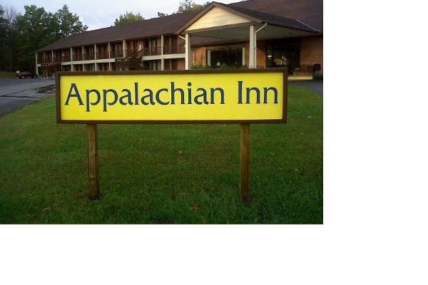 Appalachian Inn