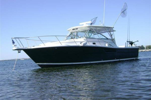 Knot Hunting Sport Fishing Charters