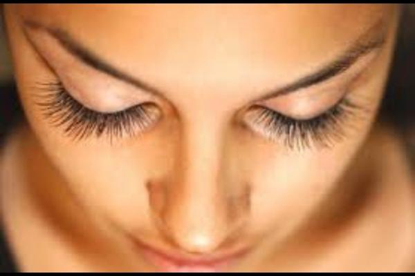 Lashes By Gina