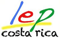 LEP Costa Rica Vacation Rentals