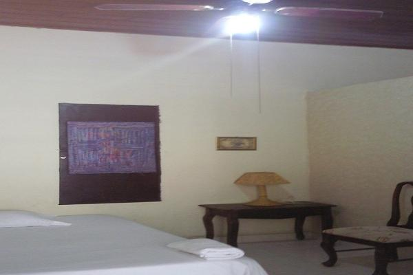 Fan, Cable TV, Wi-Fi, Room Service, Access to Kitchen, Laundry Service