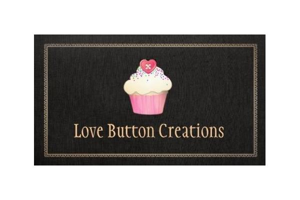 Love Button Creations