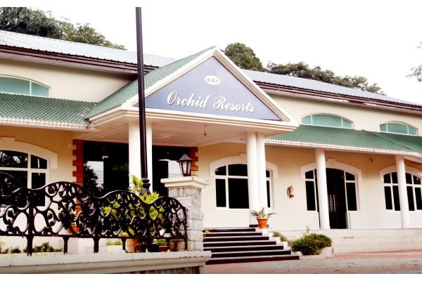 Orchid Resorts is best Marriage Palace in Palampur. Professional wedding and event planners at Orchid Resort are experienced to manage all aspects of weddings and events