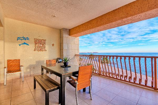Rocky Point Mexico Beachfront Rentals