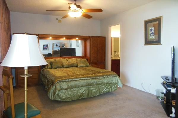 Sands of Kahana Vacation Rental