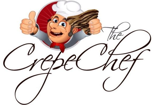 The Crepe Chef