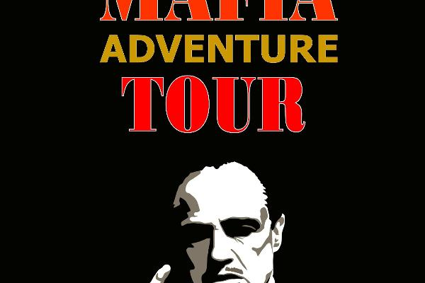 Vegas Mafia Adventure Tour