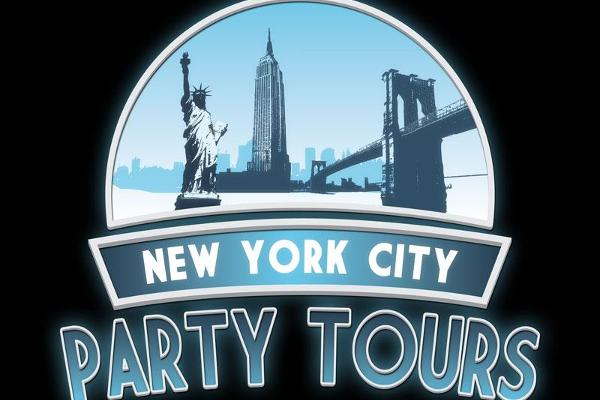 The Party Tours