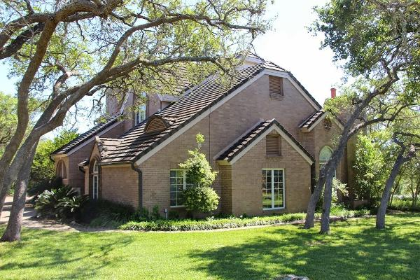 5000 Sq Ft  Ranch House, 4 Bedroom, 4.5 Bath, Huge Master Suite