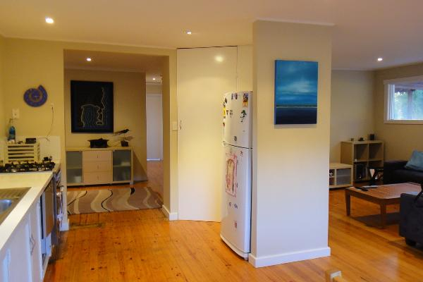 The Shack at Freycinet - 3 bedroom