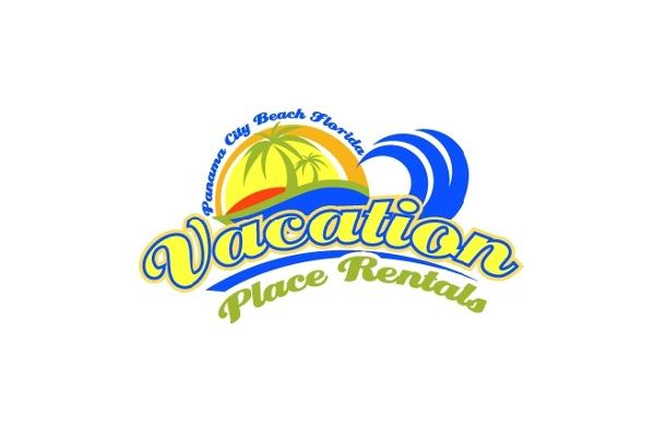 Vacation Place Rentals Logo