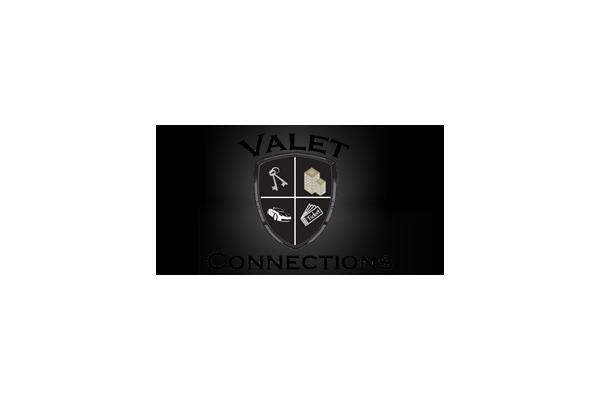 Valet Connections Secure Parking