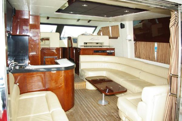 Pictures (50 FT Yacht)