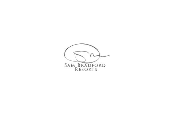 Sam Bradford - Golf & Hunting Resorts